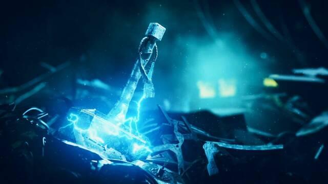 El juego de Los Vengadores de Square Enix tendrá una historia original