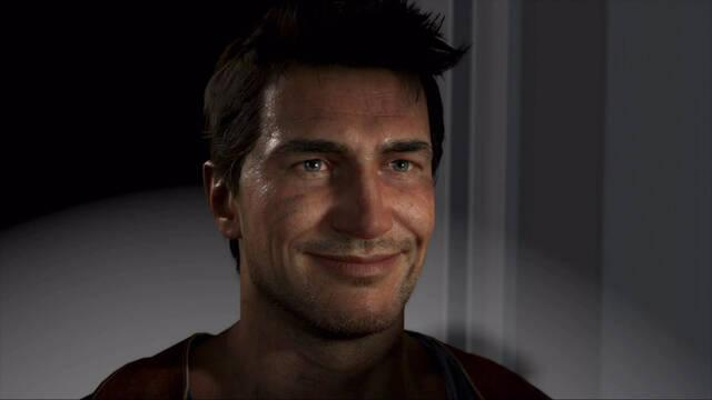 Uncharted 4: El Desenlace del Ladrón ha vendido casi 9 millones de copias