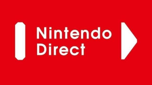 Nintendo Rusia da pistas sobre el próximo Nintendo Direct