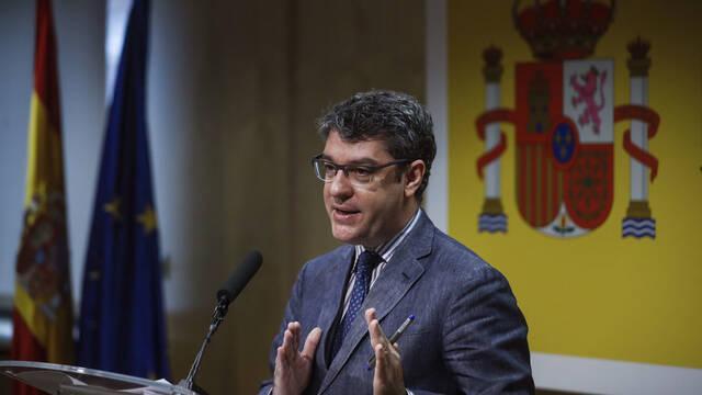El Gobierno español tumba una ayuda de 2 millones de euros al videojuego