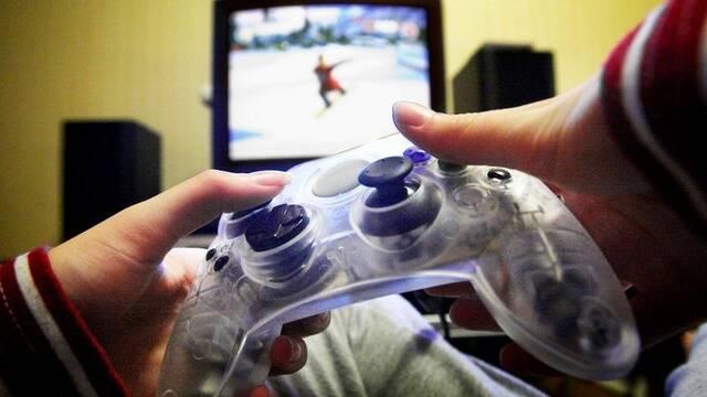 Solo el 10% de quienes abusan de videojuegos desarrollan una adicción