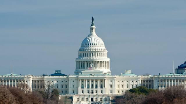 Las cajas de botín: bajo investigación en Washington