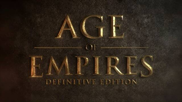Microsoft explica la ausencia de Age of Empires Definitive Edition en Steam