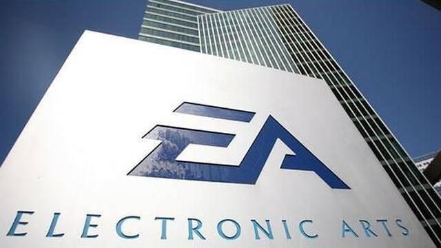 Microsoft estaría interesada en adquirir Electronic Arts, según rumores