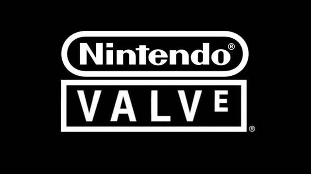 Valve y Nintendo hablaron sobre algún proyecto conjunto hace años