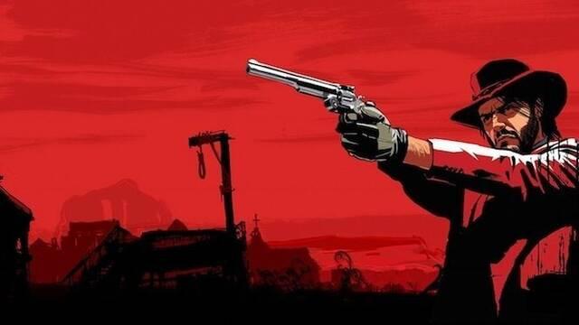 Rumor: GTA y Red Dead Redemption podrían llegar a Switch