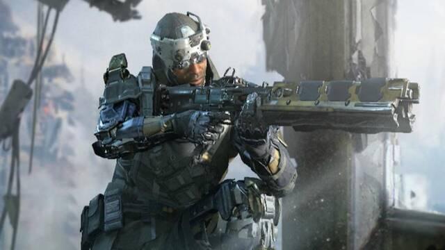 Black Ops 4: Descubren que un especialista del juego es homosexual