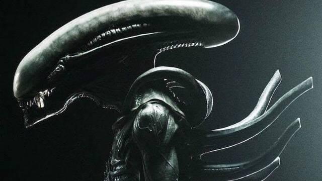 Fox confirma que está trabajando en varios videojuegos de Alien