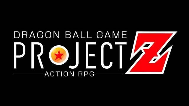 Anunciado Project Z, un juego de rol y acción de Dragon Ball