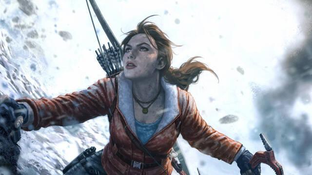 Nuevas ofertas en PlayStation Store: Juegos de PS4 por menos de 20 euros