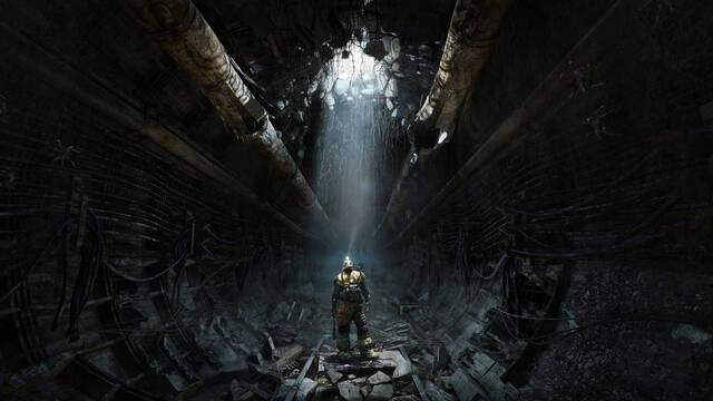 Juega gratis a Metro 2033 y Last Light este fin de semana en Xbox One