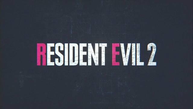 Niveles de dificultad y sus diferencias en Resident Evil 2 remake.