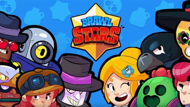 Brawl Stars: TODOS los personajes y estadísticas - ¿Cuál es el mejor brawler?