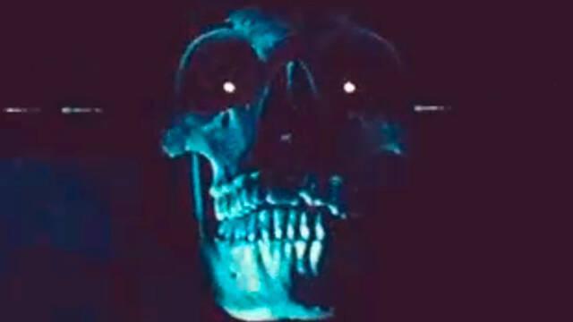 Infinity Ward, creadores de Call of Duty, muestran un misterioso teaser