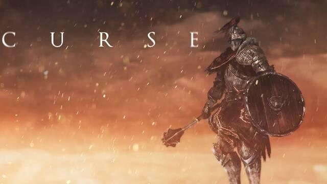 Crean una espectacular trilogía de cortos basados en Dark Souls