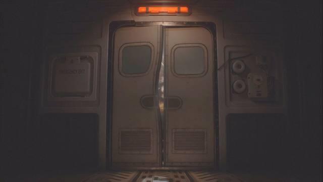 Resident Evil 2 Remake: Todos los objetos clave del laboratorio - LOCALIZACIÓN