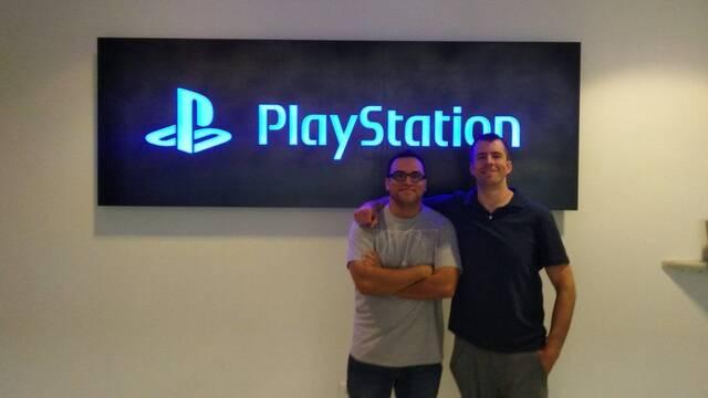 El nuevo estudio de Sony ficha a un animador de Red Dead Redemption 2