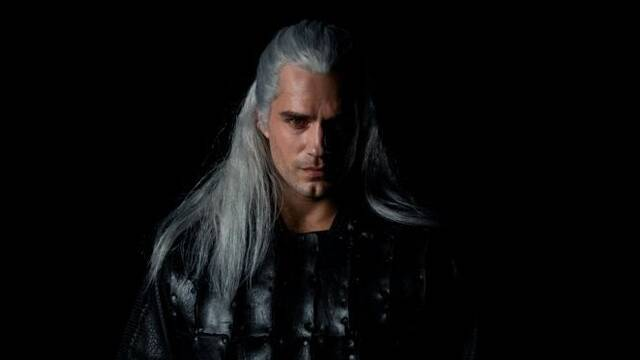 Aparecen nuevos detalles de The Witcher, la serie que prepara Netflix