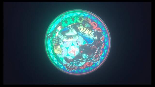 Kingdom Hearts 3: Prólogo paso a paso