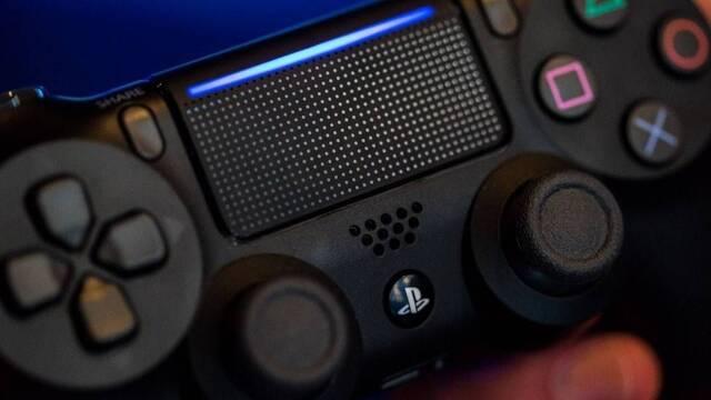 Un analista afirma que Sony se está 'centrando' en los juegos de PS5