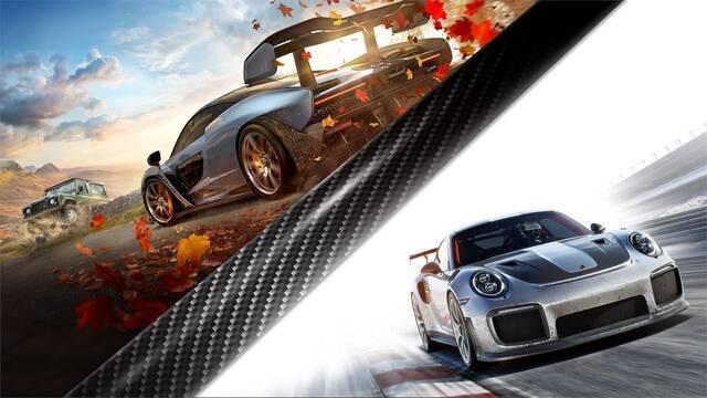 Nuevas ofertas semanales en Xbox One y X360 en Xbox Live
