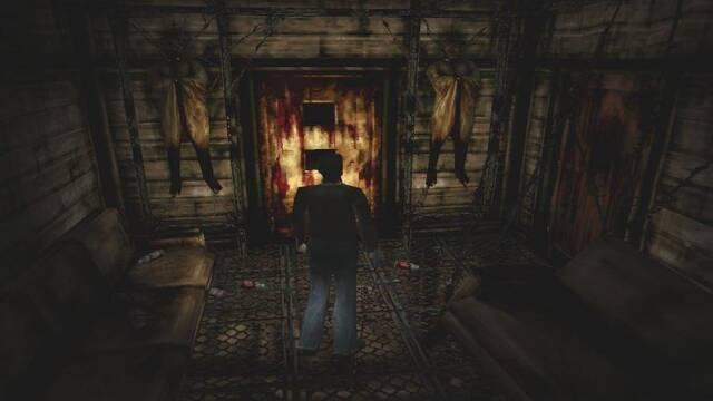 El primer Silent Hill cumple 20 años