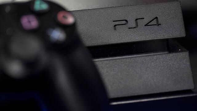 Sony envía invitaciones para probar el firmware 6.50 de PlayStation 4