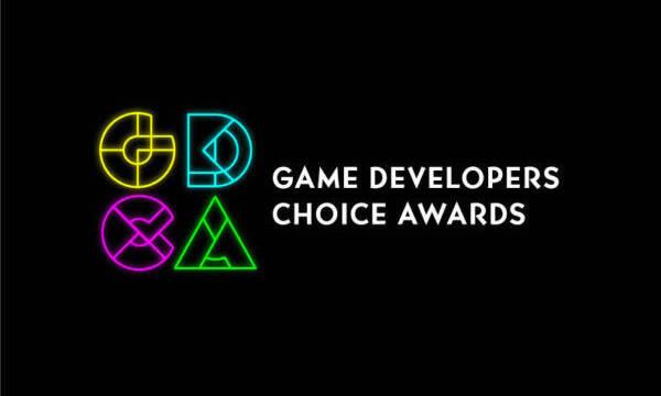 Anunciados los candidatos a los Game Developers Choice Awards
