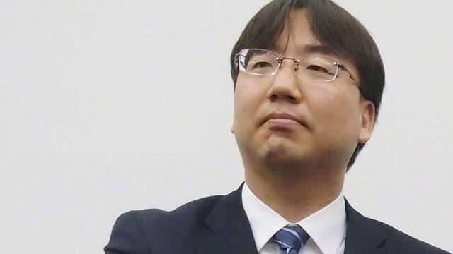 Nintendo podría alejarse de la fabricación de consolas en un futuro