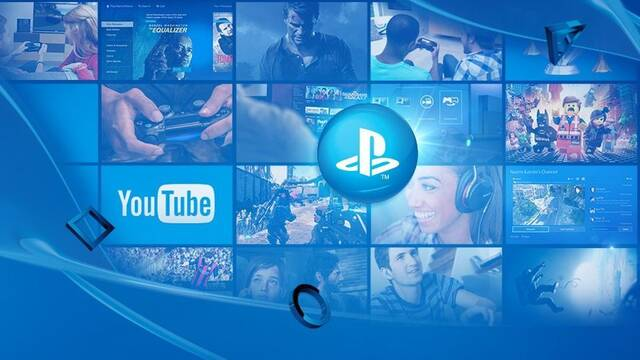 Sony quiere potenciar el entretenimiento en PlayStation Network