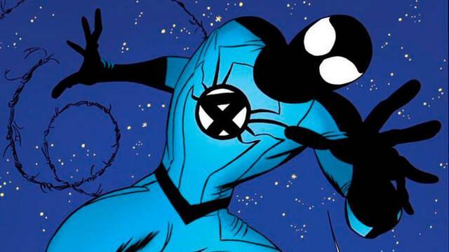 Spider-Man recibirá un contenido relacionado con Los 4 Fantásticos