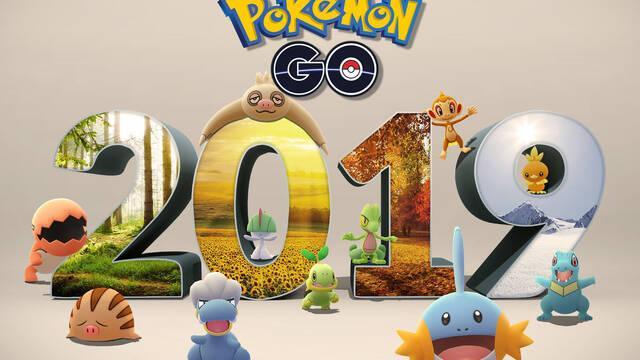 Pokémon Go rompe récord