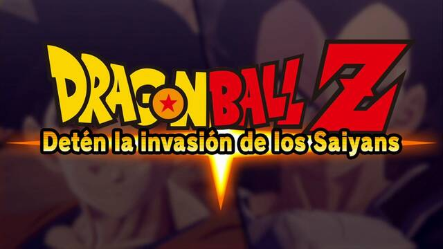 Saga Saiyan al 100% en Dragon Ball Z: Kakarot