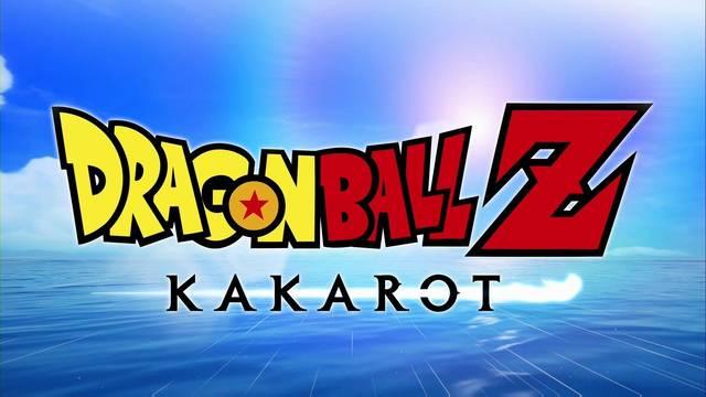 Historia al 100% en Dragon Ball Z: Kakarot