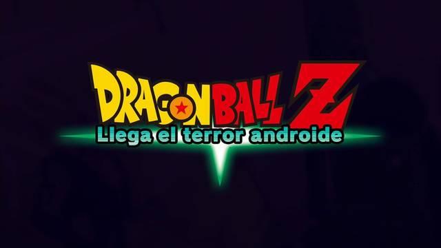 Saga de Célula al 100% en Dragon Ball Z: Kakarot