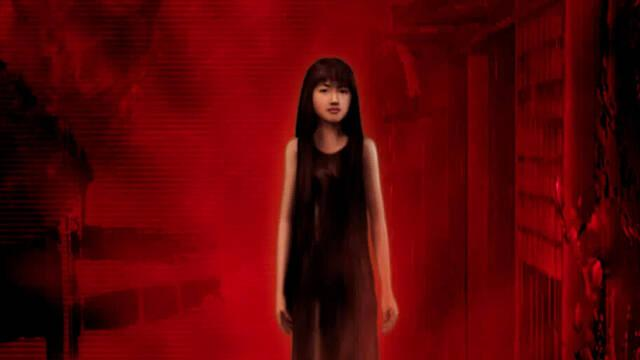 Siren, juego de terror de Sony