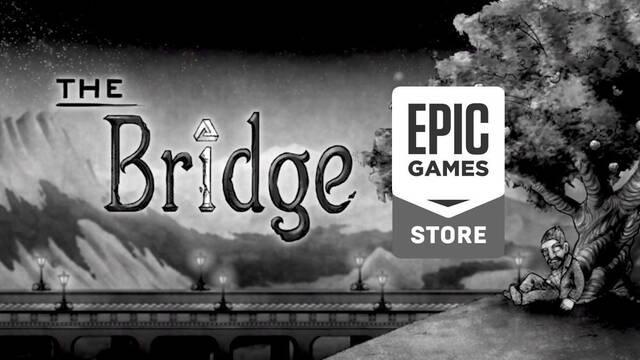 nuevo juego epic games