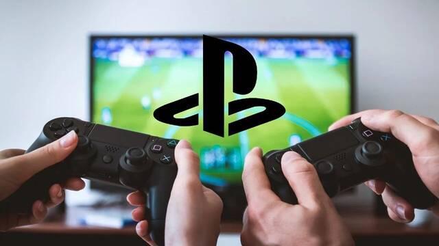Los fans de PS4 los más leales