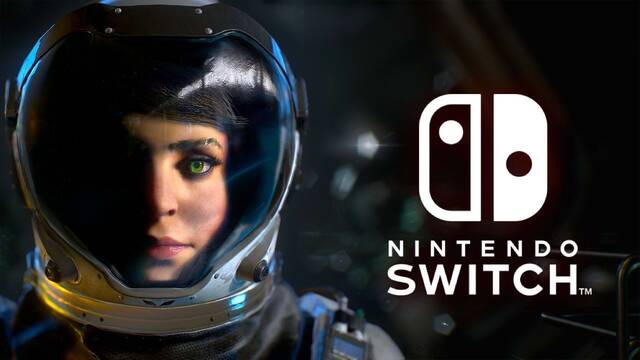 the turing test llega a switch