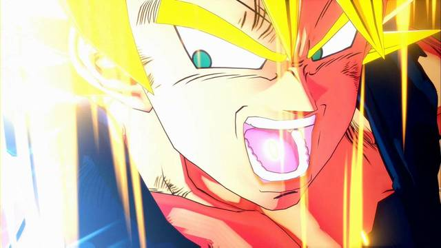 TODOS los Emblemas de alma en Dragon Ball Z: Kakarot y cómo conseguirlos