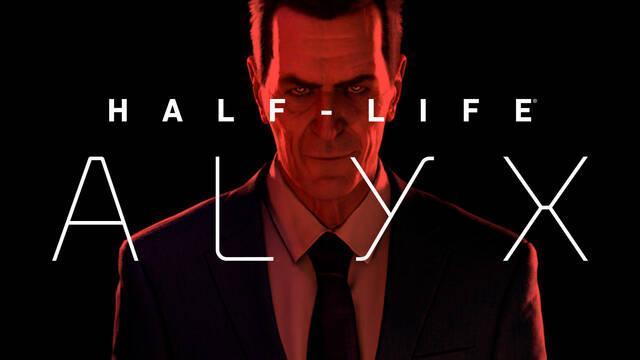 Half-Life: Alyx disparó las ventas de Valve Index