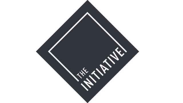 The Initiative exclusivo xbox y pc antiguo