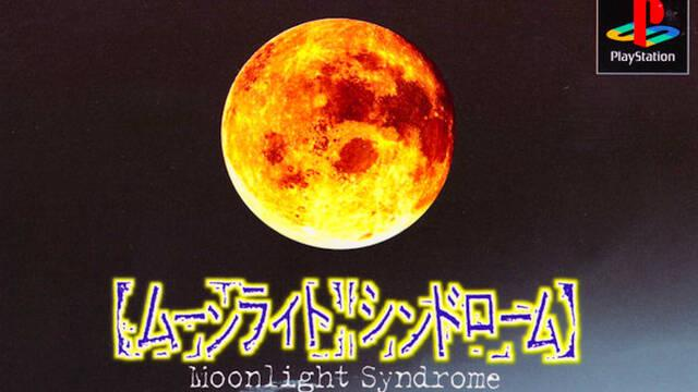 un nuevo moonlight syndrome