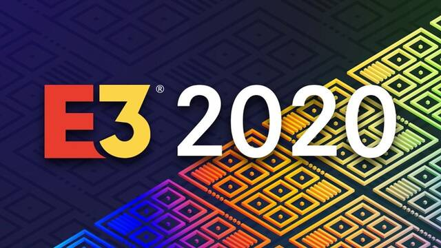 e3 mejor feria 2020