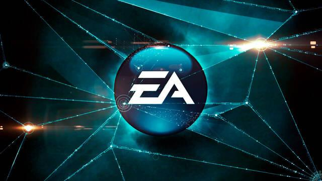 Electronic Arts, PS5 y Xbox Series X