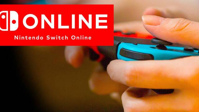 switch online supera los 15 millones de suscriptores