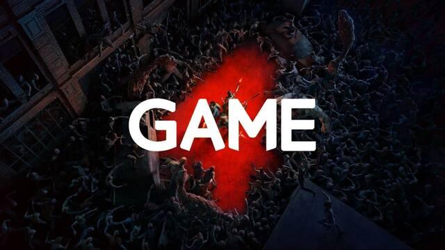 Back 4 Blood en GAME