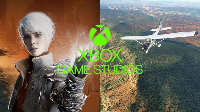 Xbox compra Microsoft Brad Sams