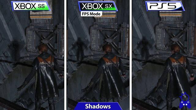 Star Wars Jedi: Fallen Order: Comparan en vídeo cómo luce en las nuevas consolas
