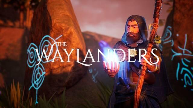 The Waylanders y sus actualizaciones